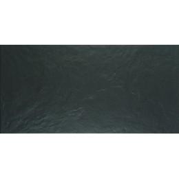 Almazora Negro 25X50