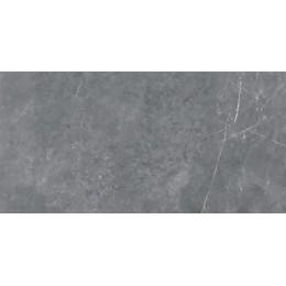 Persian Grey 50X100 S.t.d.