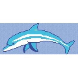 Delfin Marino