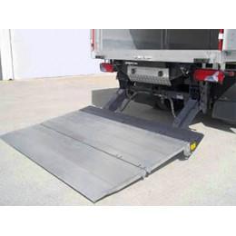 Transporte Con Plataforma Autodescarga