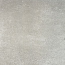 P. E. Acebron Dark Grey Mt 60X60