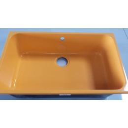 Gandia 70 Ncs S 0570 Granito Plus + - 165