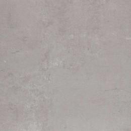 Spazio Perla 47.2X47.2 Cm
